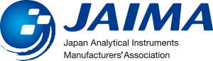 JAIMA, Japan Analytical Instruments Manufacturers' Association