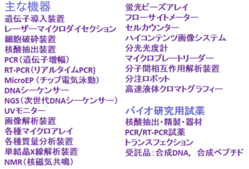 20140730_2.png