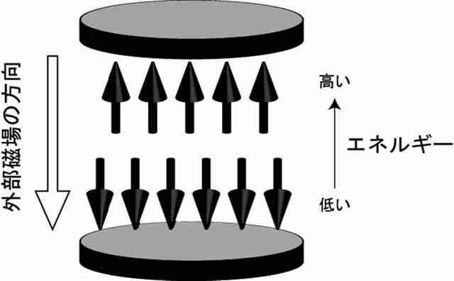 vol134_FT-NMR_fig1_s.jpg