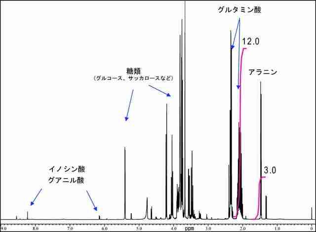 vol134_FT-NMR_fig4_s.jpg