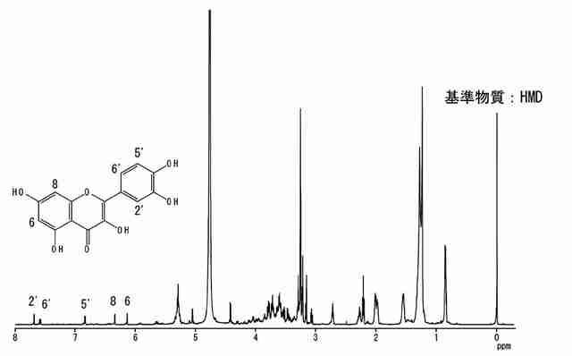 vol134_FT-NMR_fig5_s.jpg